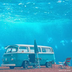 Vacation (Feat. Y - SUB)