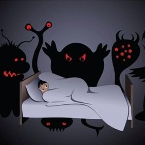 Monsters Around Me