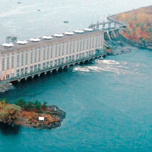 Entrevue - Manon Lalonde - portes ouvertes reservoirs