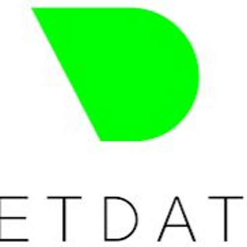 Episode 17: Fireside Chat With Costa Tsaousis, creator and founder of Netdata