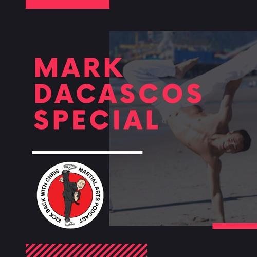 Mark Dacascos Special