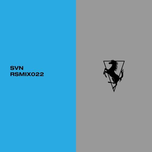RSMIX022 - SVN