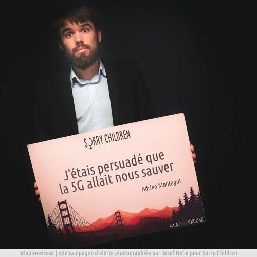 #22 Un smartphone éthique, réparable et en location avec Adrien Montagut