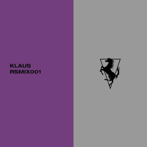 RSMIX001 - Klaus