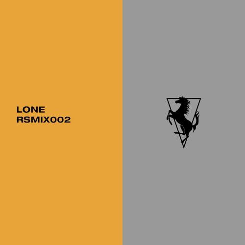 RSMIX002 - Lone
