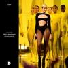 Dua Lipa - Don't Start Now (Alonso Remix)