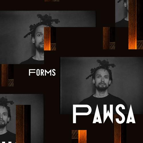 PAWSA Forms Promo Mix