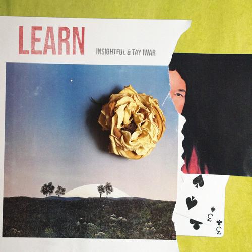 Learn Ft. Tay Iwar