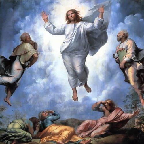 On dit que Jésus est Dieu. Qu'en penser ?