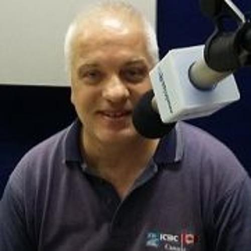 Ing. Fabián Pons (Ovilam) - Programa del 02-11-2019