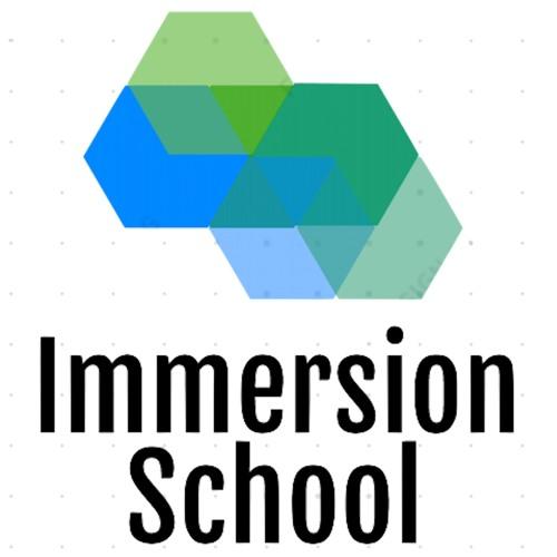 11   ¿Cómo Vender En Silicon Valley?   Immersion School Habla Con Chartboost