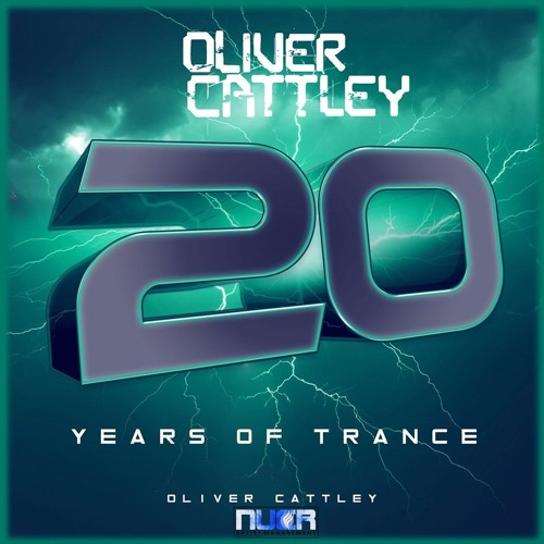 20 Years Of Trance