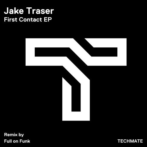 Jake Traser - Collide (Full On Funk Remix)