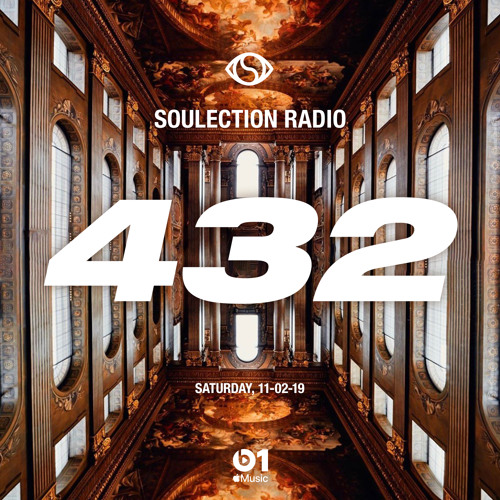 Soulection Radio Show #432