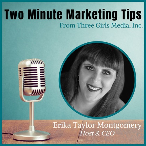 Quick Social Media Marketing Tips for The 5 Top Platforms