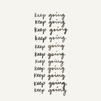 Zabo Gotti x 30GKho - Keep Me Going