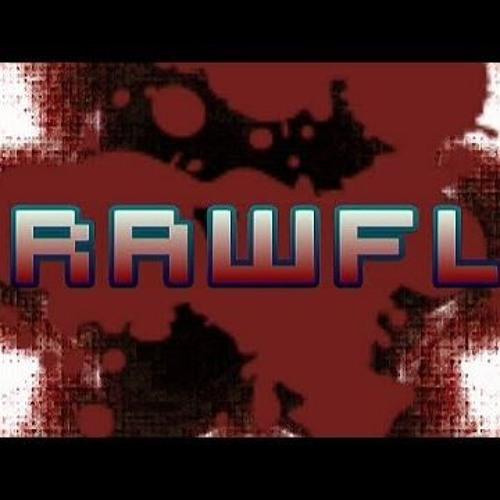 RawFL - Master V Version