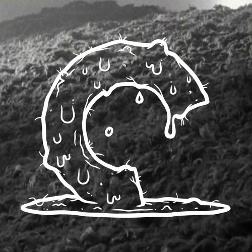 Criterion Creeps Episode 170: Hiroshima Mon Amour & Night and Fog