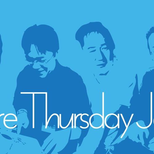 Azure Thursday Japan 180