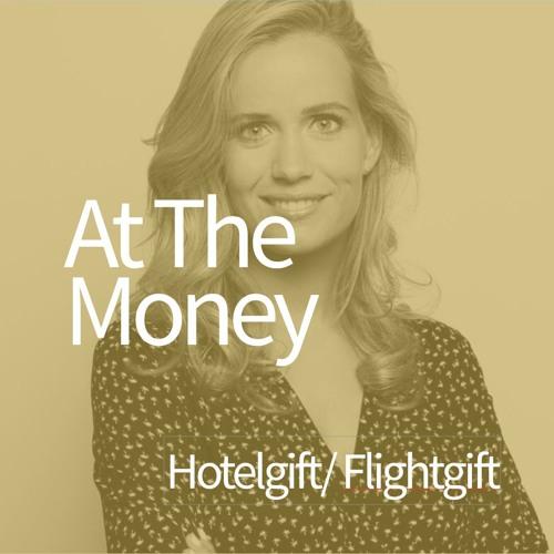 #6 Loes Daniels (Flightgift) - 'Een investeerder moet wel iets naar de tafel kunnen brengen'