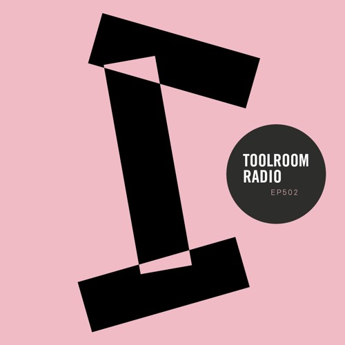 Toolroom Radio EP502 - Presented by Mark Knight