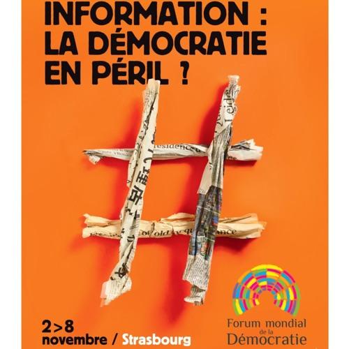 2 Nov - 11h - Inauguration