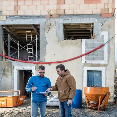 Mon Mag' #126 - Rénover votre logement avec Regenero