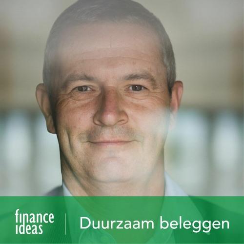 Kees Koedijk en Stan Wetzels: Wat weten we nu écht over duurzaam beleggen?