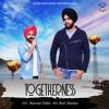 Togetherness - Navreet Sidhu
