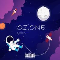 OZONE (OFFICIAL FIFA 20 SOUNDTRACK)
