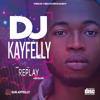 Replay Afrobeats Mix ft Wizkid,Davido,Rema,Erigga,Zoro,Zlatan,Niniola,Naira Marley,Olamide,Crayon