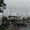 Skusta Clee - Kung Tayo Talaga (Audio)