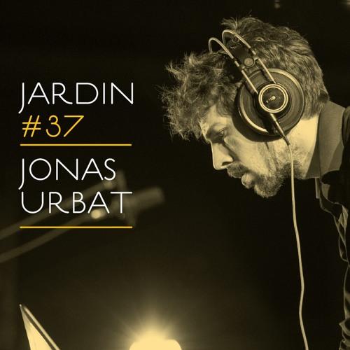 *37 Jonas Urbat