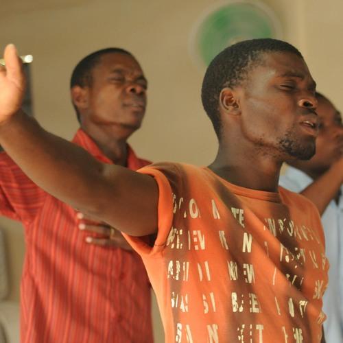 03092019 Marttyyrien Matkassa - Somalimuslimien tie kristityksi