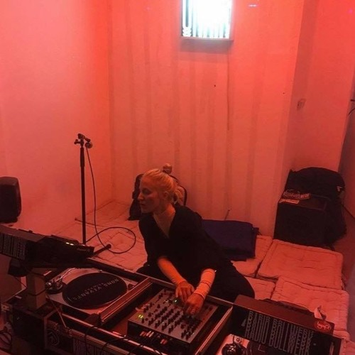 COS | Saint Luke X Radio Bollwerk - 24.10.2019