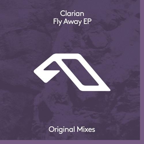 Clarian - Tropical Stars
