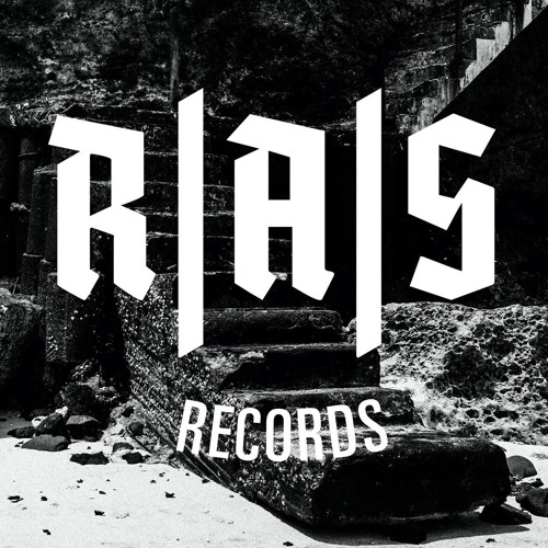 R|A|S Records Mix 012 | Stirnband