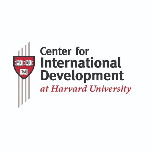 Michael Kremer In Conversation With Harvard Students