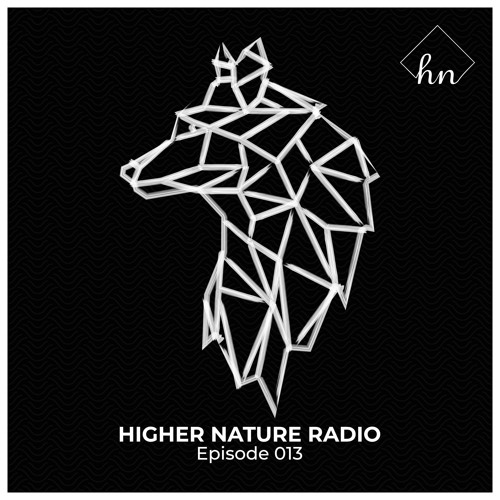 Higher Nature Radio Episode 13 [Drum & Bass]