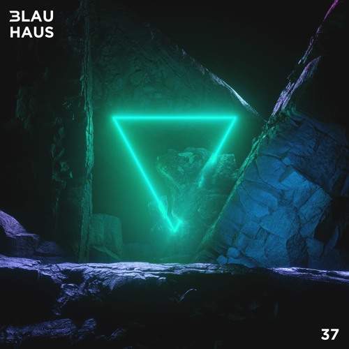 3LAU HAUS #37 (Back To School)