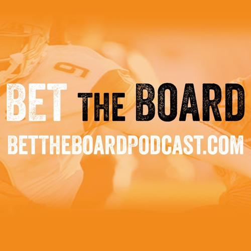 NFL Week 10 Betting Picks: Minnesota at Dallas, Chargers at Raiders, LA Rams at Pittsburgh