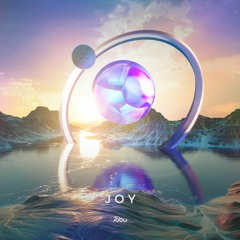 Tobu - Joy
