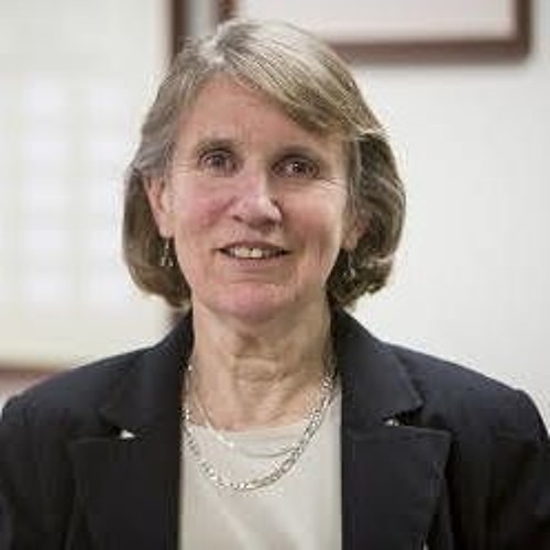 Dateline New Haven   2020 Census W: Margo Anderson