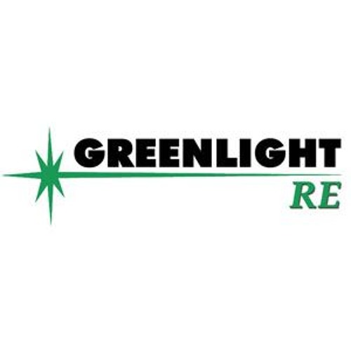 Greenlight Re Greenlight Capital Re Ltd. Q3 2019 Earnings Call
