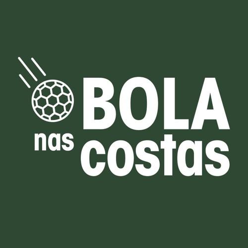 Torcer ou não pelo Flamengo na Libertadores? - Bola Nas Costas
