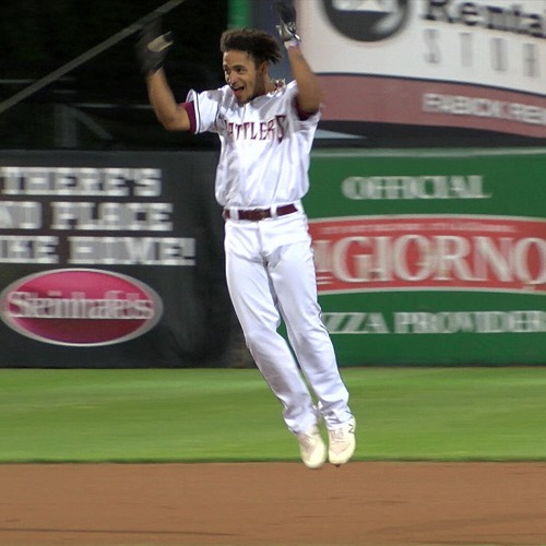 2019 Timber Rattler Highlights Part 3