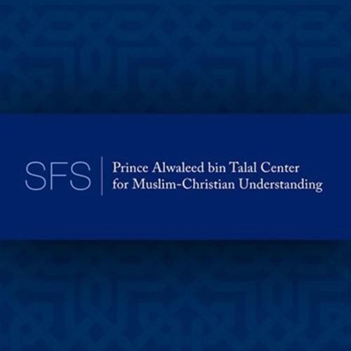 Dr. Yasir Qadhi: Rethinking Salafism