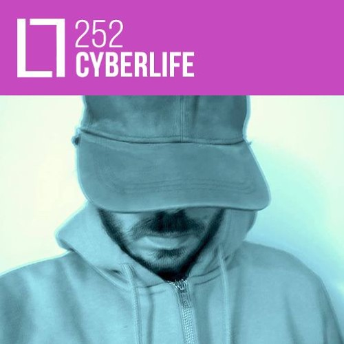 Loose Lips Mix Series - 252 - Cyberlife