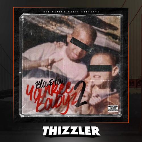 Bla$ta ft. ZayBang - Make It Or Take It (Prod. Remedy) [Thizzler Exclusive]