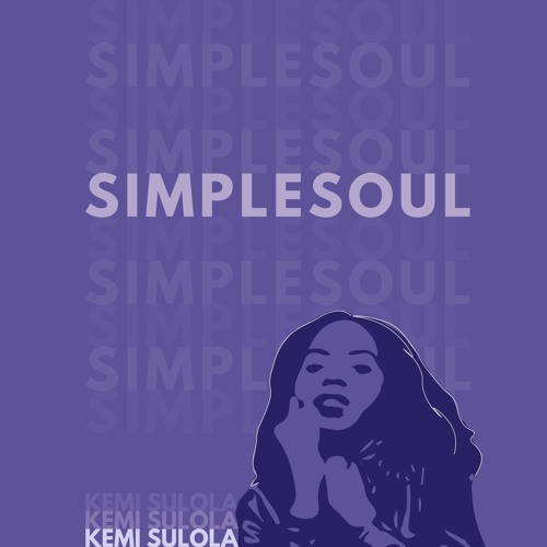 The Prelude : Simple Soul